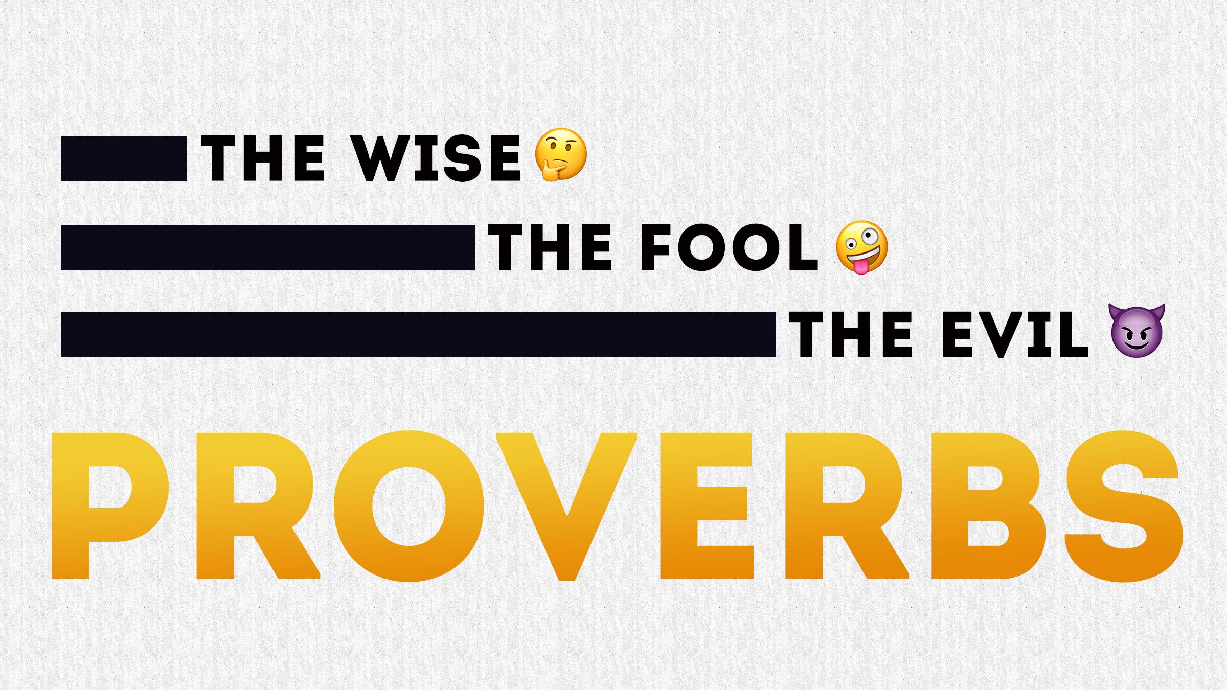 Proverbs Sermon Series FINAL c.jpg