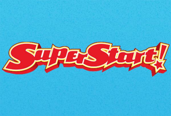 CT-HIghlight-CIY-SuperStart.jpg