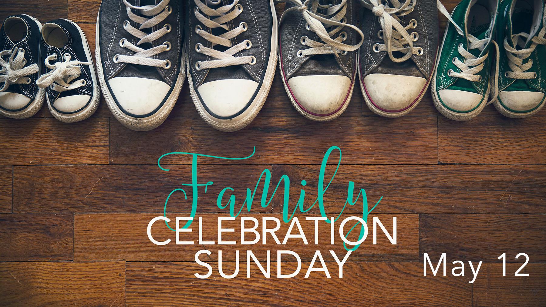 Family Celebration Sunday 2019.jpg