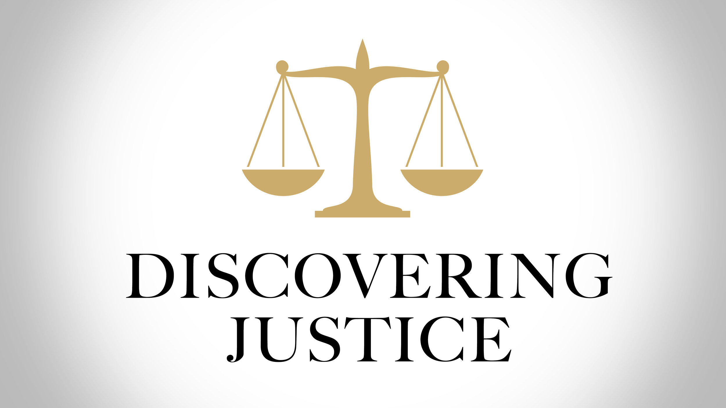 Discovering Justice Sermon Series.jpg
