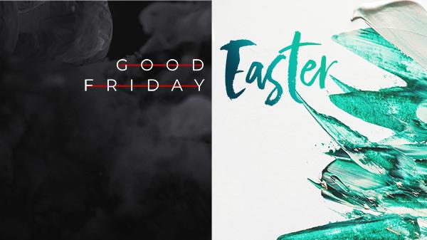 Easter Weekend Slide No Times.jpg