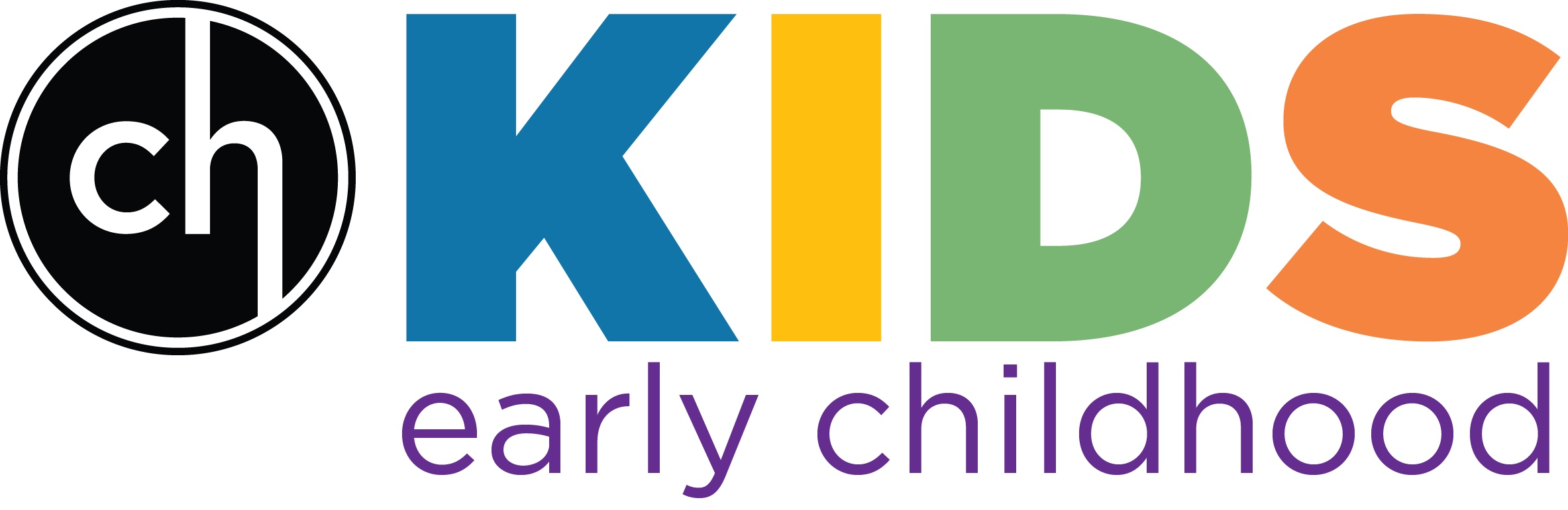 CH Kids Logo Early Childhood FINAL Color.png