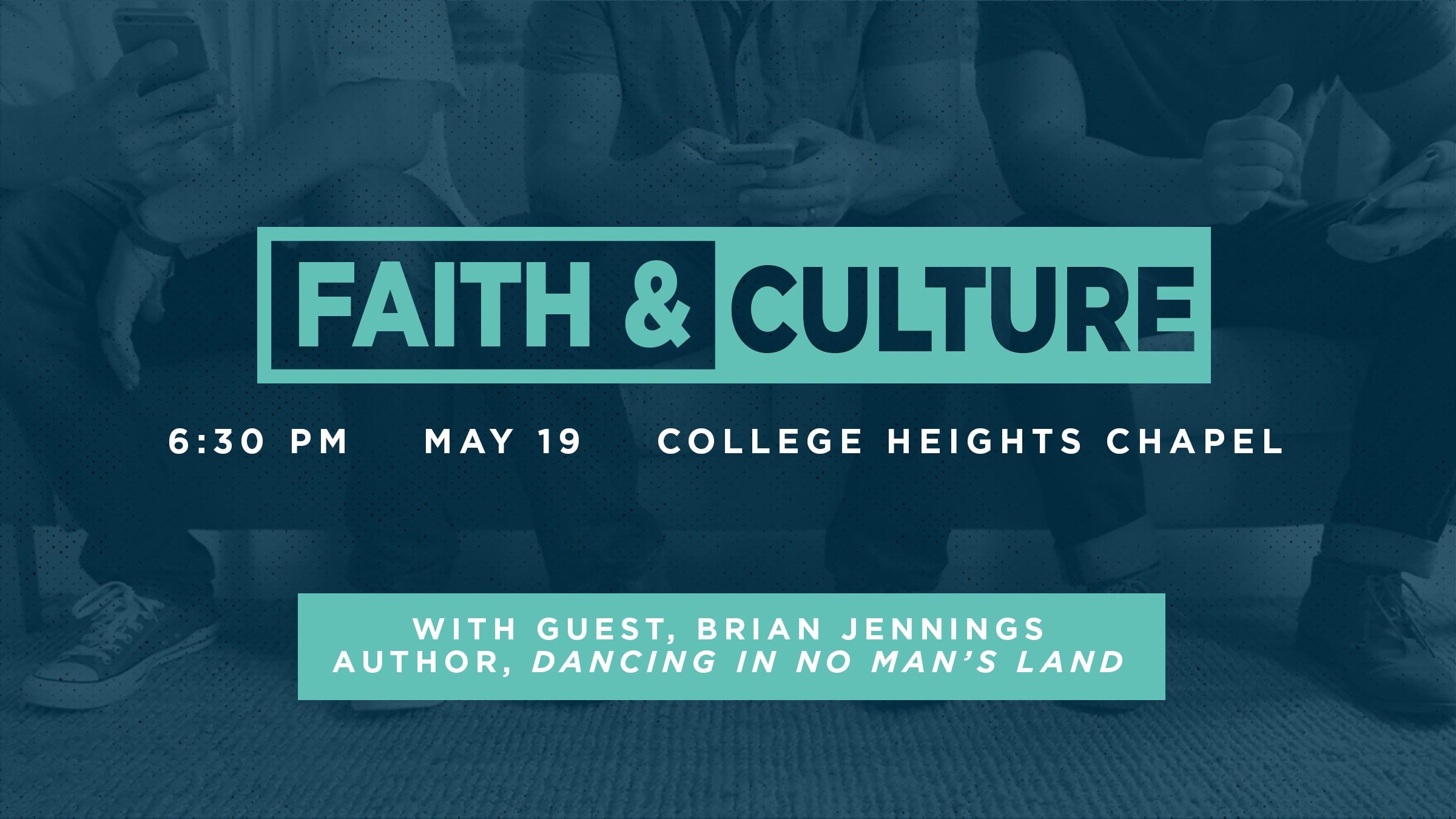 Faith & Culture Slide May 19 2019.jpg
