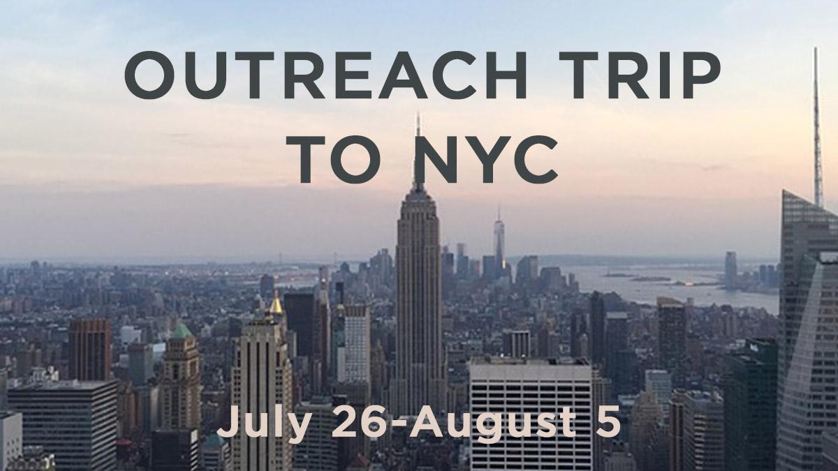 Outreach Trip 2019.jpg