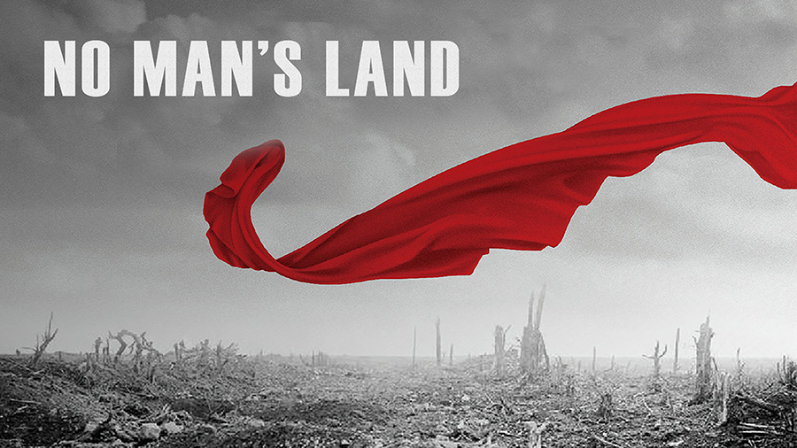 No Man's Land Med.jpg