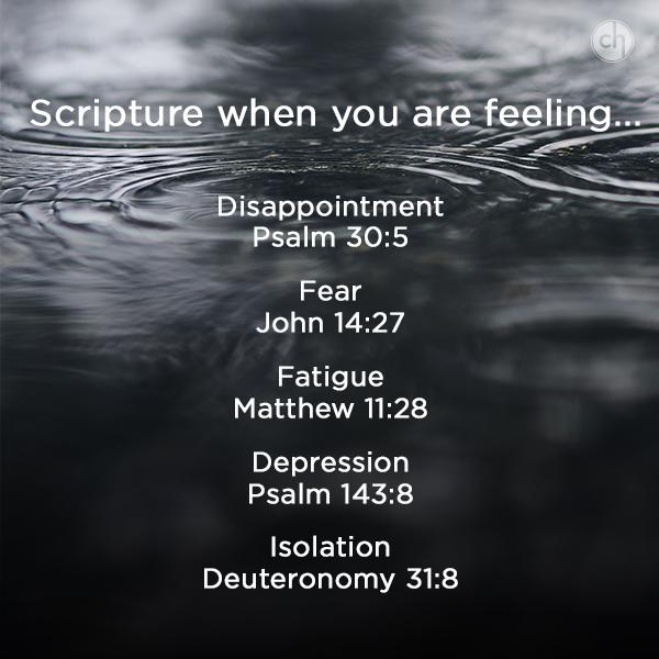 Scriptures for depression.jpg