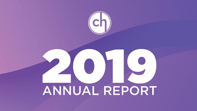 2019 Annual Report Slide.jpg