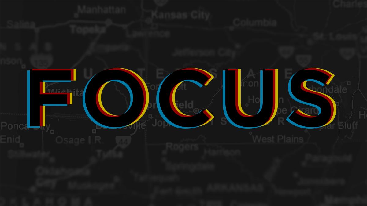 FOCUS Sermon Series Graphic Smaller.png