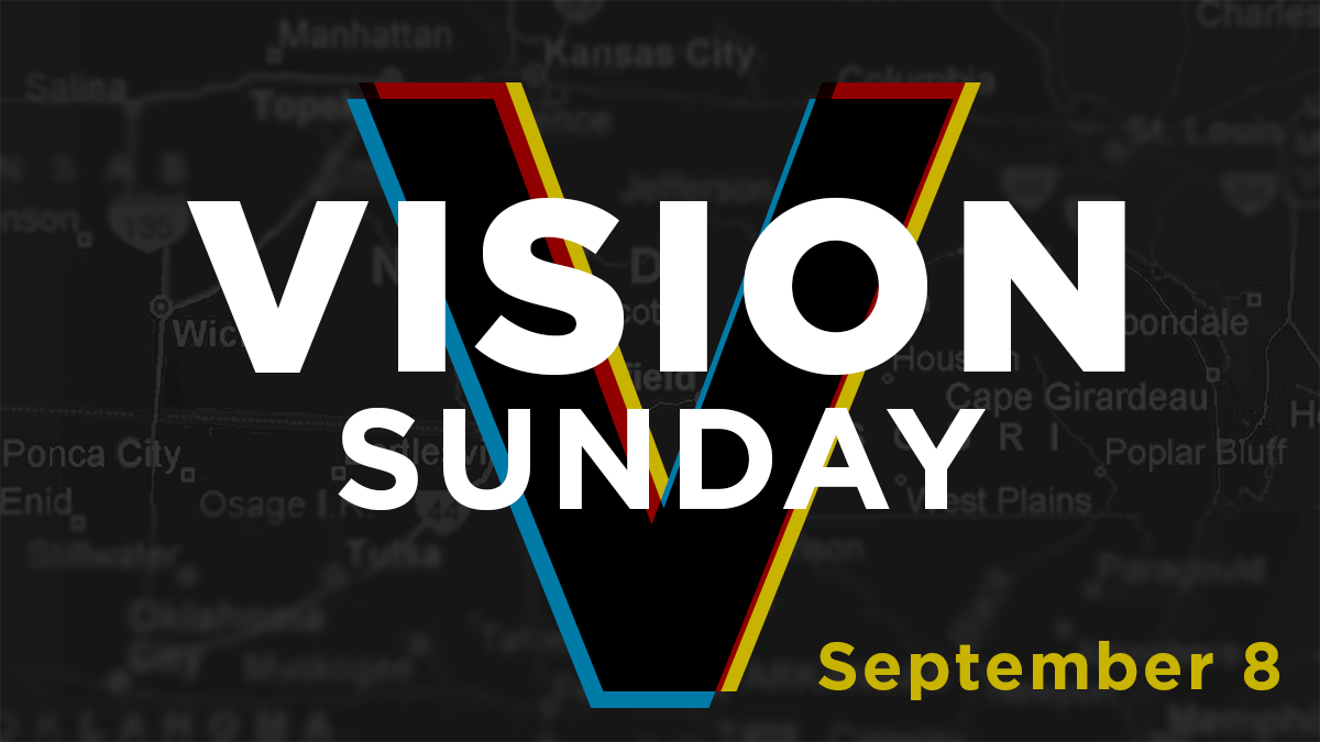 Vision Sunday Graphic With Date Smaller.png