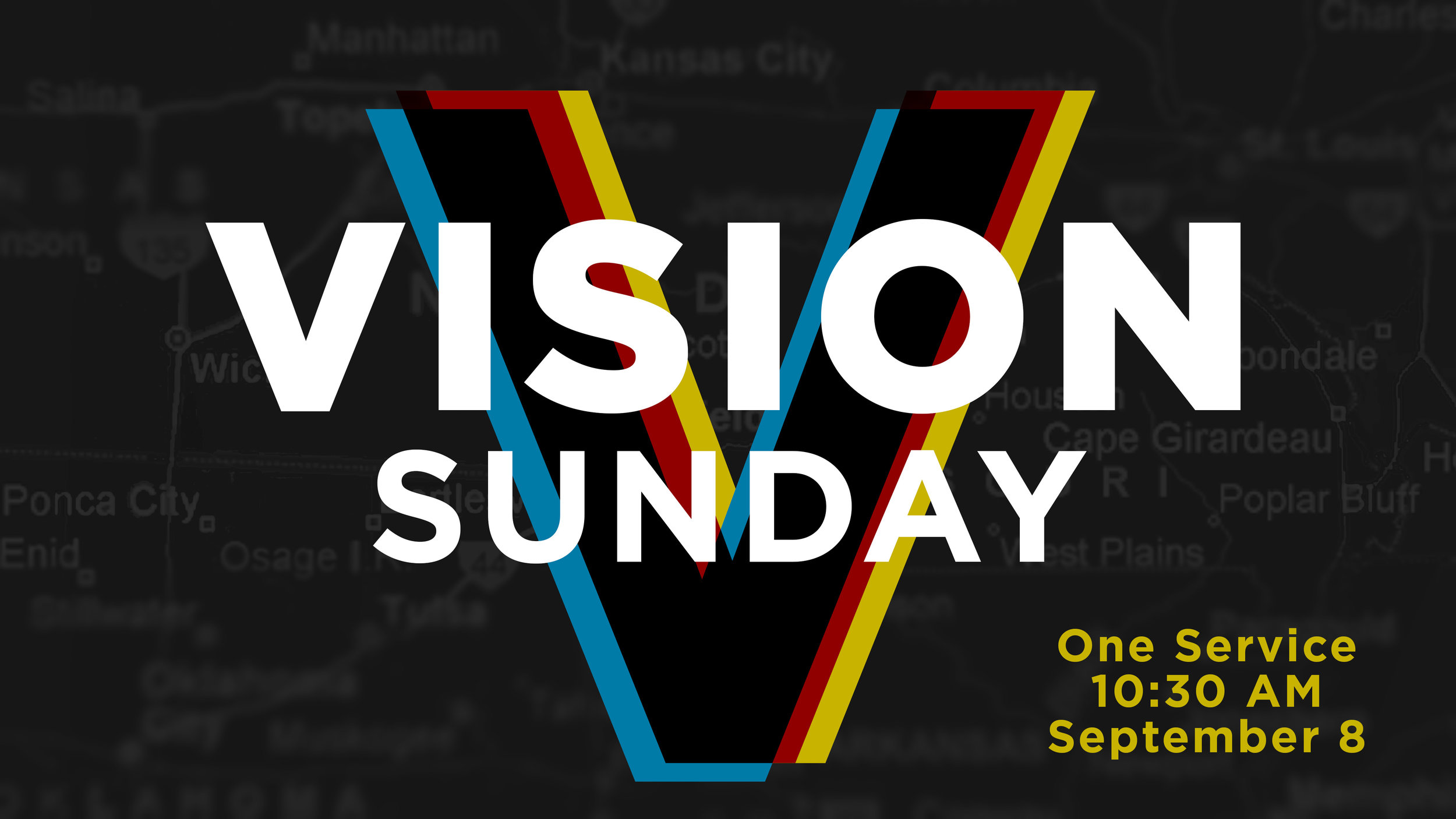 Vision Sunday Graphic With Date and Time.jpg