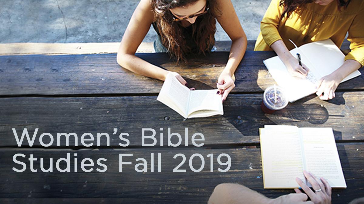 Womens Bible Studies 2019.jpg