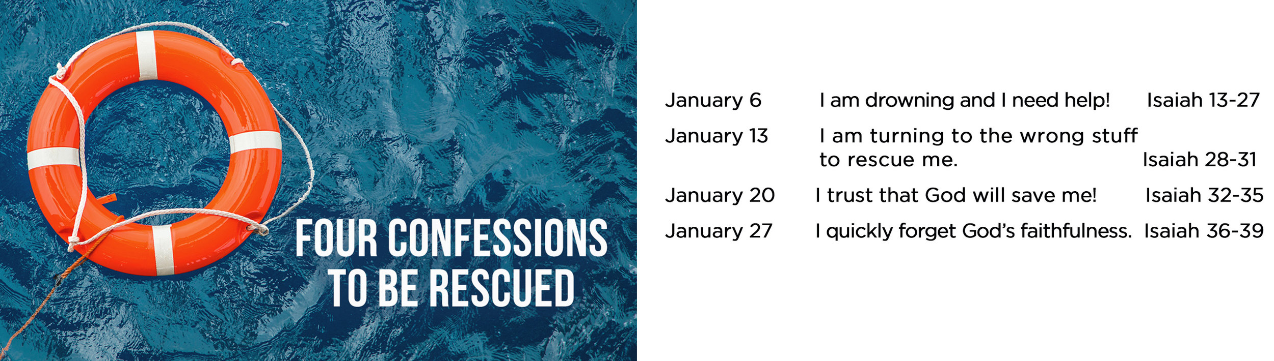 Four Confessions To Be Rescued Reading Plan.jpg