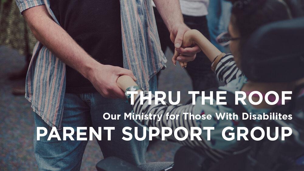 TTR Parent Support Group Smaller.jpg