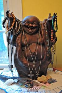 Testimonial-Buddha.jpg