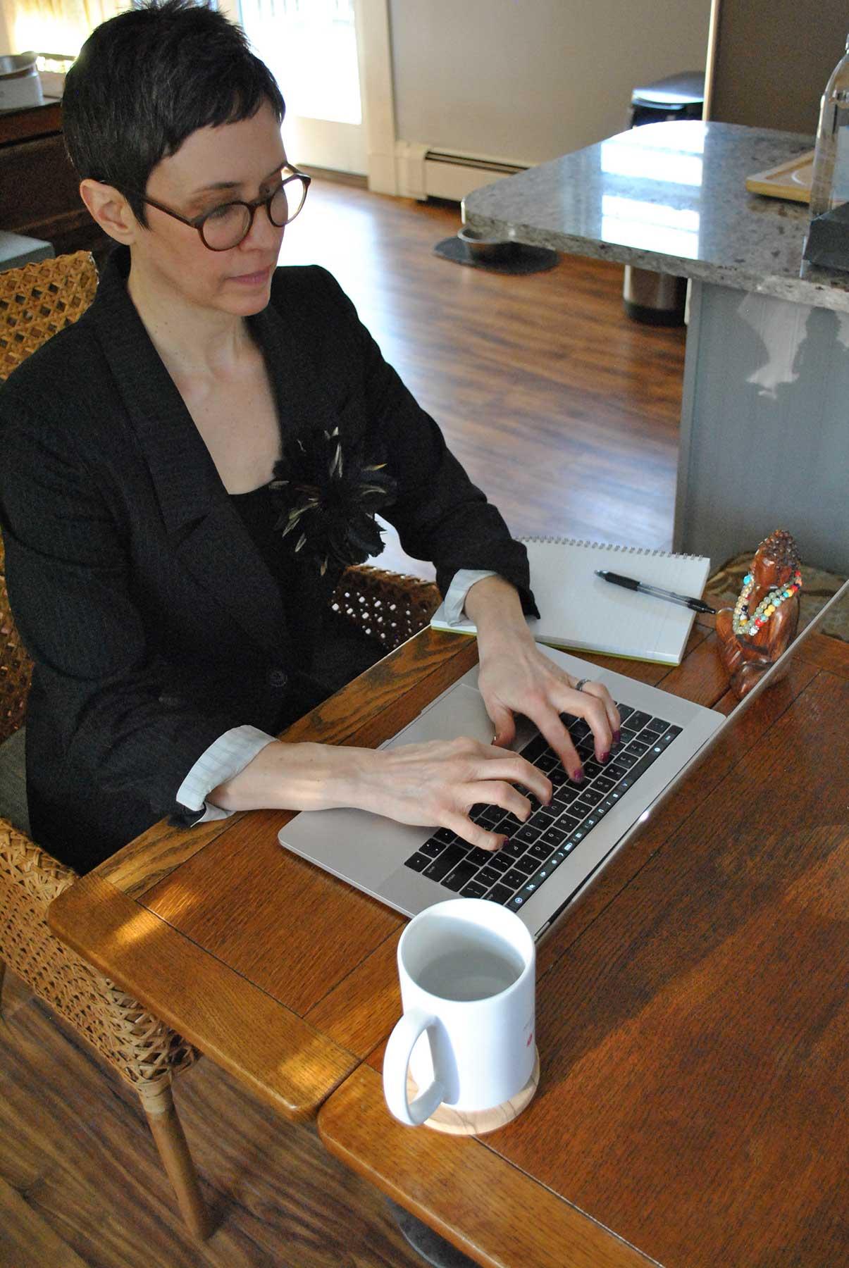 at-keyboard.jpg