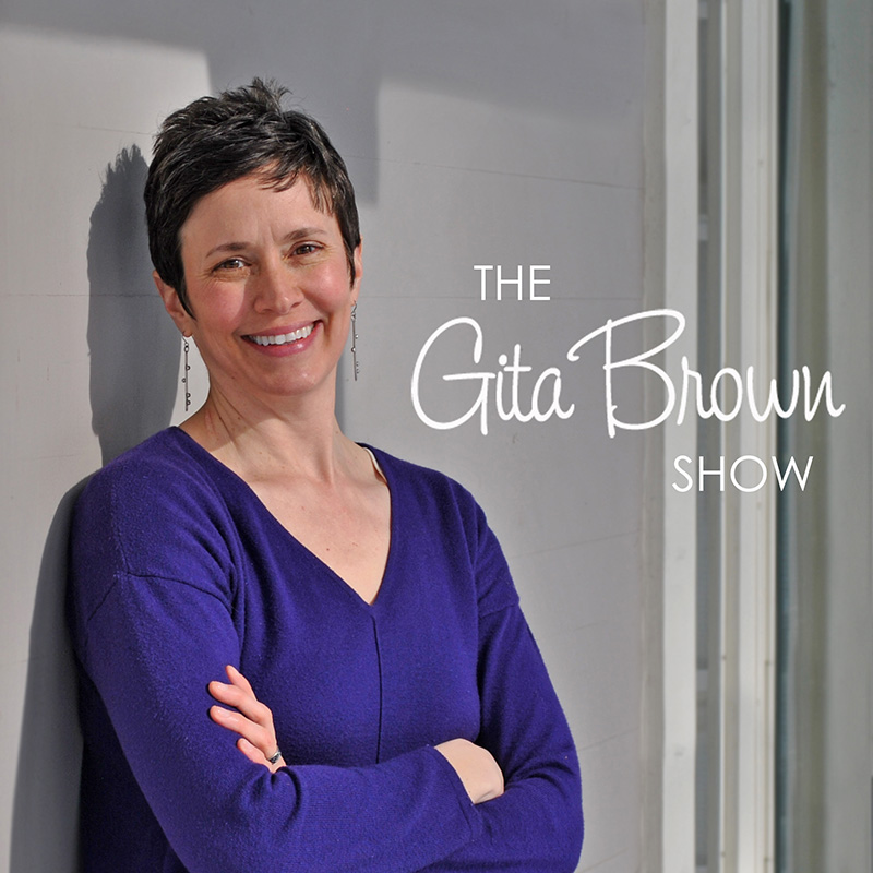 The-Gita-Brown-Show-Logo-smaller.jpg