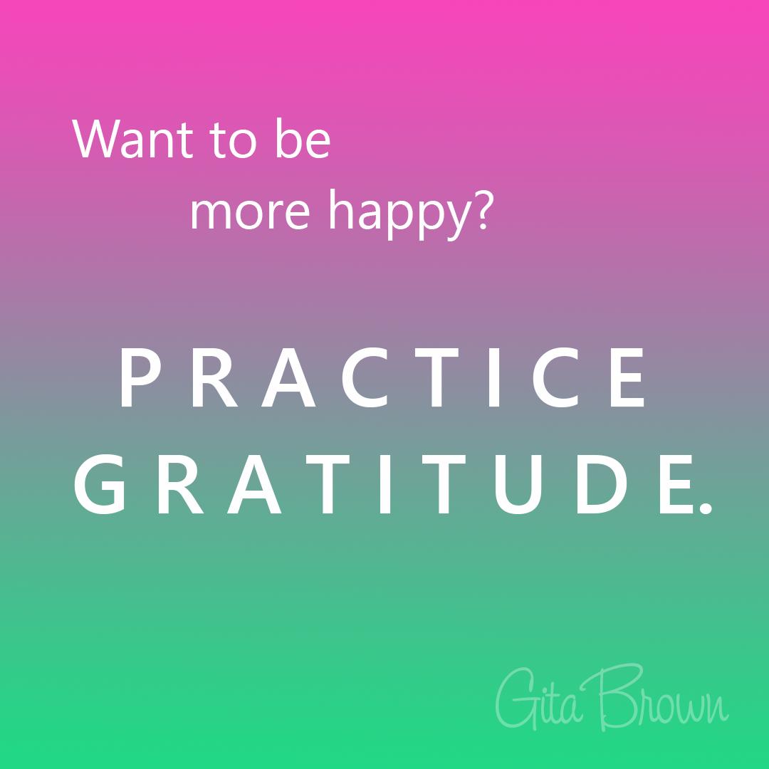 Episode+1+Gita+Brown+Show+Practice+Gratitude.png