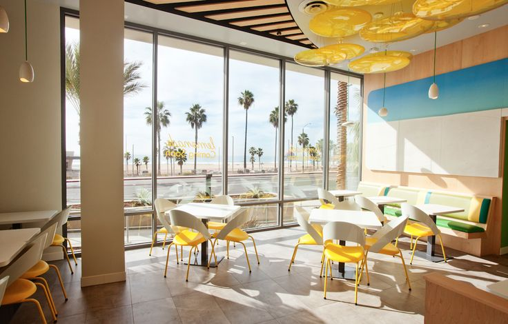 lemonade huntington beach -