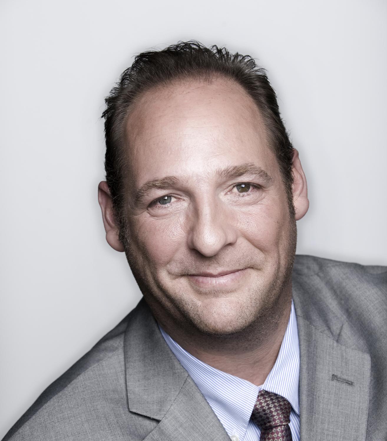 Heribert von Feilitzsch- Author