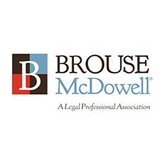 brousemcdowell logo.jpg