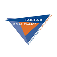 fairfaxren.jpg