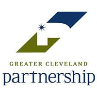 GreaterClevelandPartnership.jpg