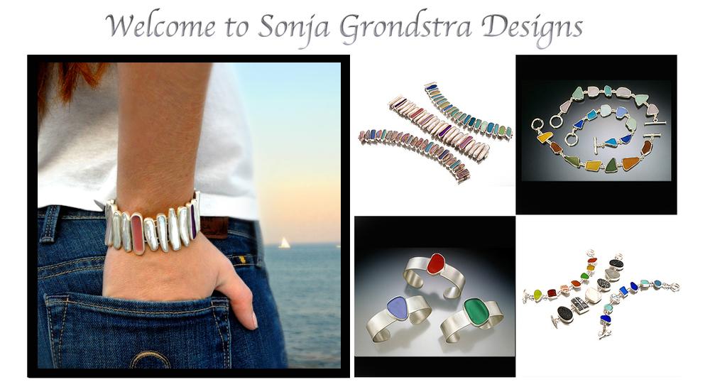 sonja_home2.jpg
