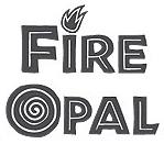fire_opal2.jpg