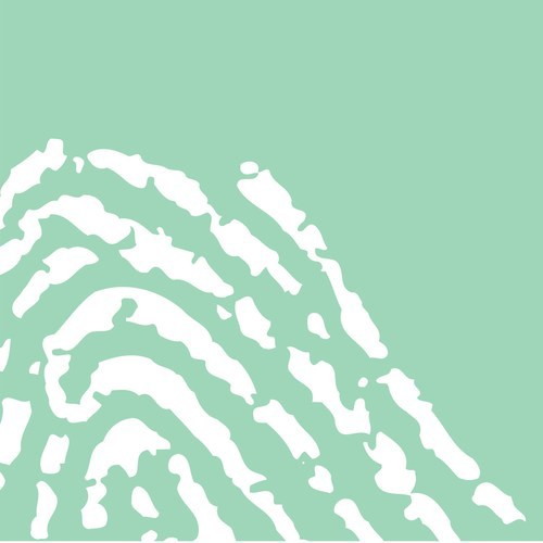 fuller_logo.jpg