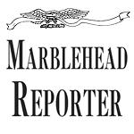 marblehead_press_sonja.jpg