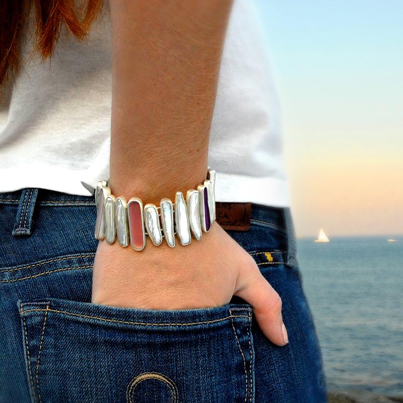 sonja_bracelets9.jpg