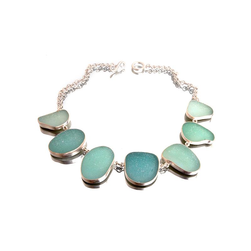 sonja_necklace6.jpg