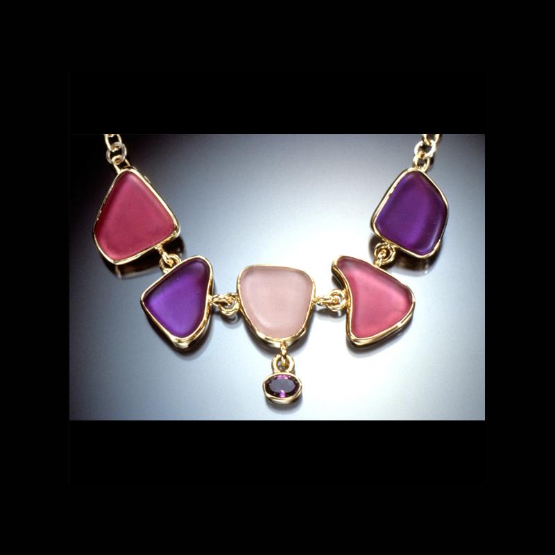 sonja_necklace11.jpg
