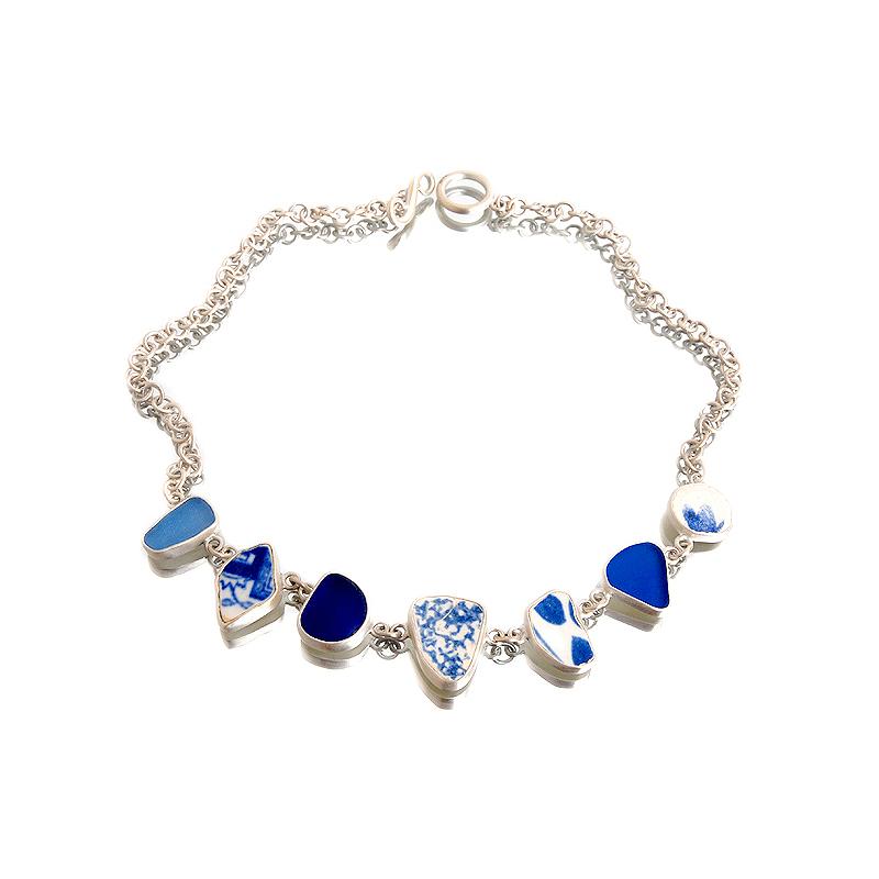 sonja_necklace20.jpg
