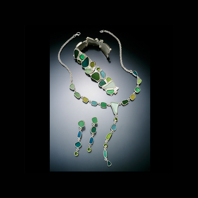 sonja_necklace14.jpg