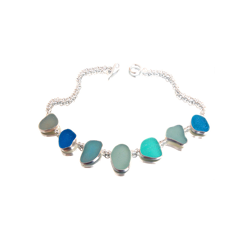 sonja_necklace22.jpg