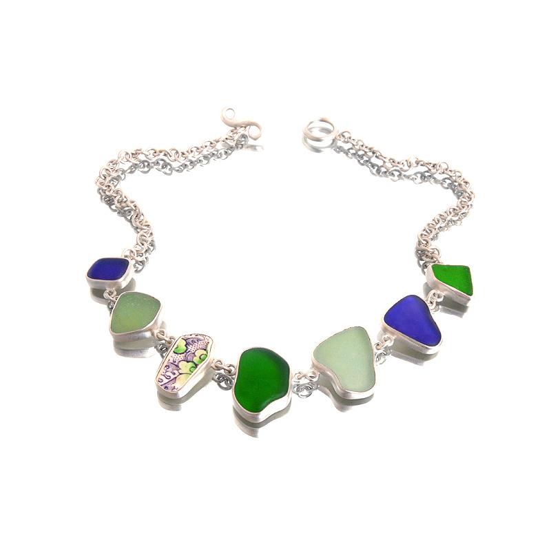 sonja_necklace24.jpg