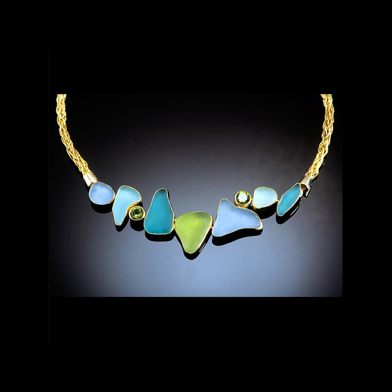 sonja_necklace8.jpg