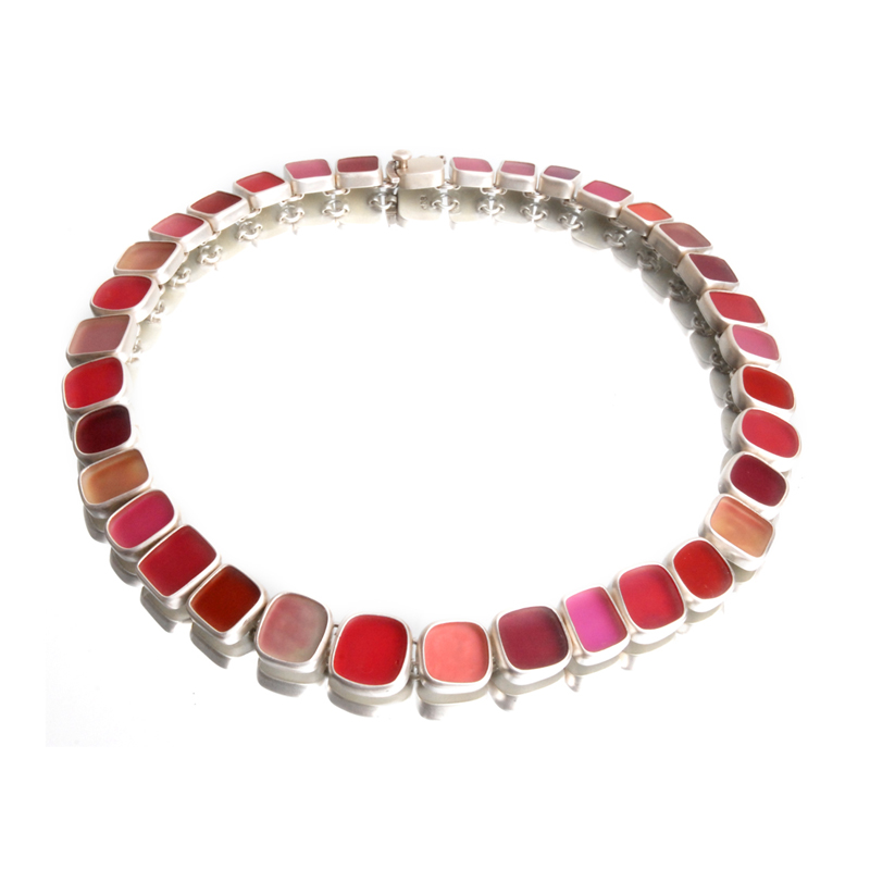 sonja_necklace23.jpg