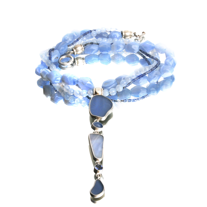 sonja_necklace26.jpg