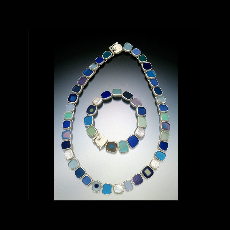 sonja_necklace15.jpg