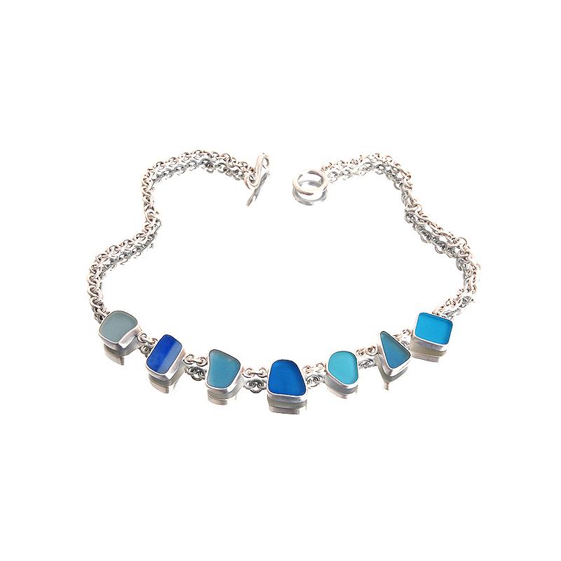 sonja_necklace17.jpg