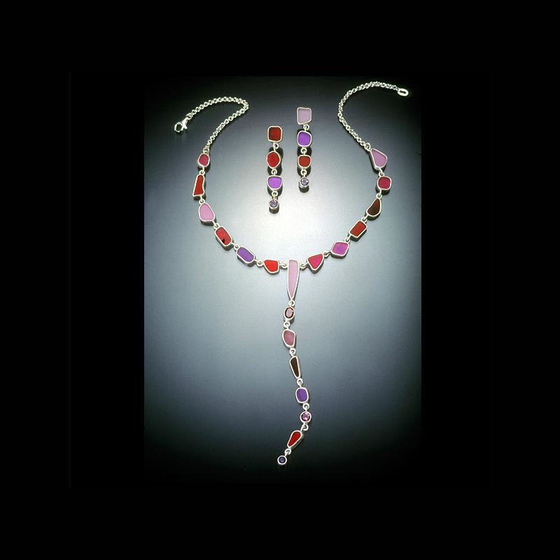 sonja_necklace16.jpg