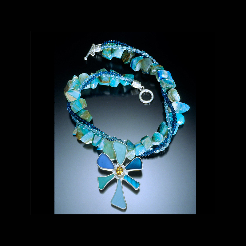 sonja_necklace18.jpg