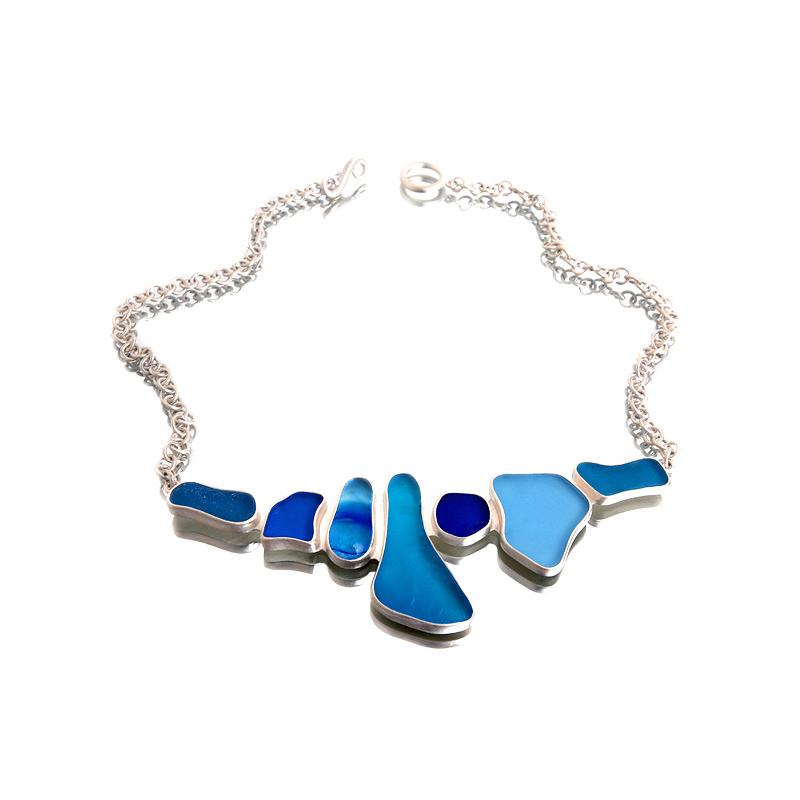sonja_necklace4.jpg