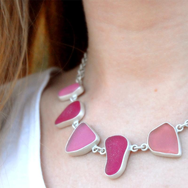 sonja_necklace3.jpg
