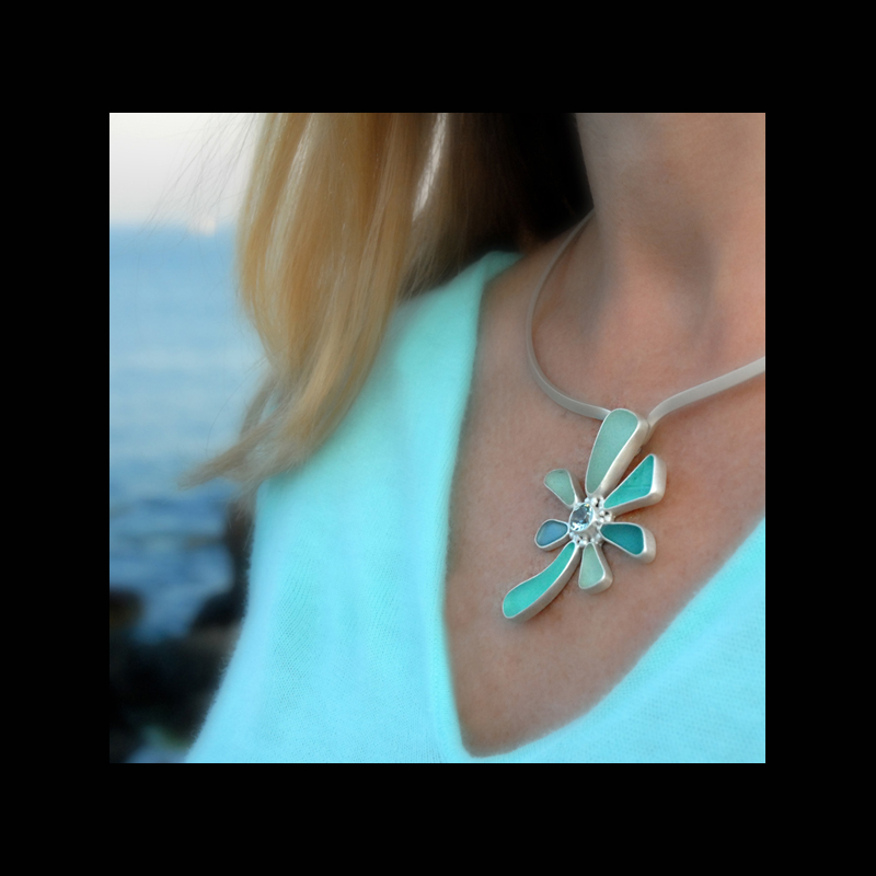 sonja_necklaces29a.jpg