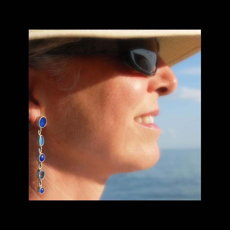 sonja_earrings_10.jpg