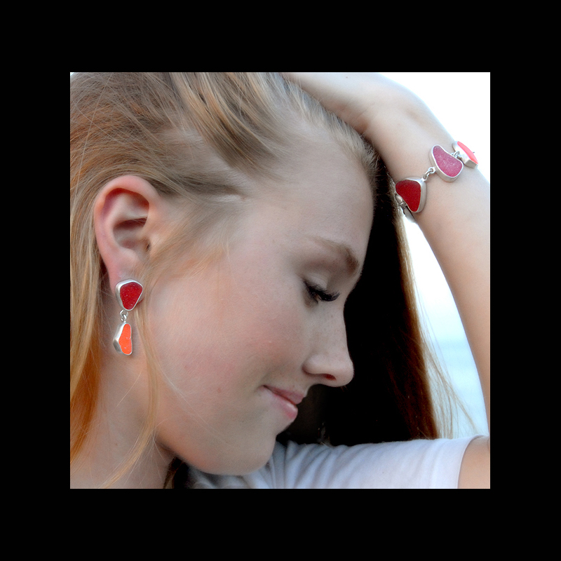 sonja_earrings_12.jpg