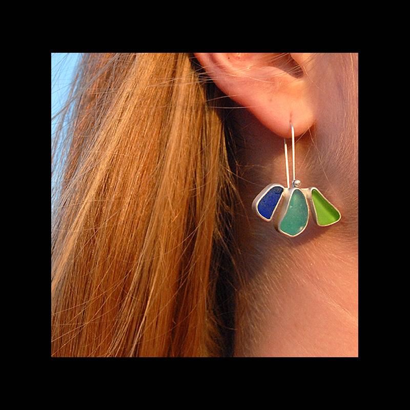 sonja_earrings_9.jpg
